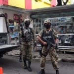 http://www.borderlandbeat.com/2012/07/mexican-marines-nab-5-zetas-seize-16.html, CC BY-SA 2.5, https://commons.wikimedia.org/w/index.php?curid=21211114