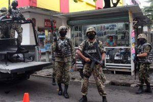 http://www.borderlandbeat.com/2012/07/mexican-marines-nab-5-zetas-seize-16.html, CC BY-SA 2.5, https://commons.wikimedia.org/w/index.php?curid=21211114