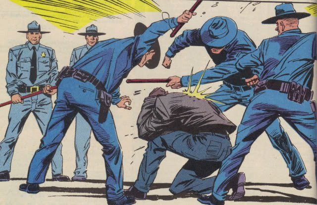 """the american battle against the culture of media violence Commentary: chinese state media often hypes american problems and foibles to redirect attention away from china's poor human rights records chinese state media often relies on misleading phrases like """"containing china,"""" or """"cold-war mentality"""" to blame america for tensions in the bilateral."""