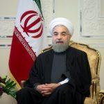 http://www.tasnimnews.com/fa/media/1394/09/03/925981/دیدار-رئیس-جمهور-نیجریه-و-نخست-وزیر-الجزیر-با-حسن-روحانی, CC BY 4.0, https://commons.wikimedia.org/w/index.php?curid=47336463